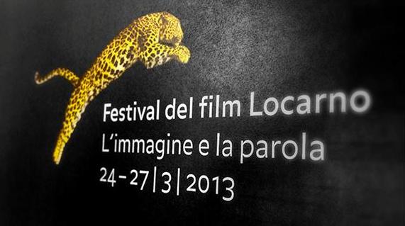 locarno 2013