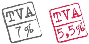 TVA Cinéma 5,5%