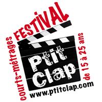 Logo PtitClap