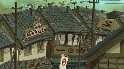le seisme de tokyo le vent se lève hayao miyazaki