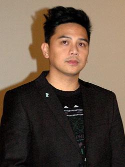 Eduardo Roy jr