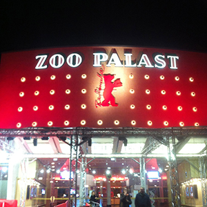 zoo palast © vincy thomas