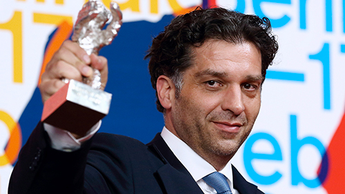danis tanovic berlinale 2013