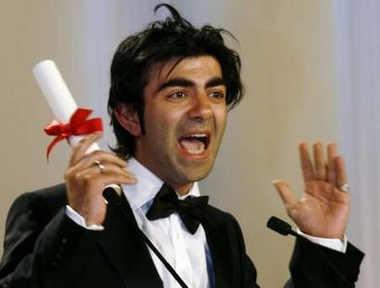 fatih akin soundtrackfatih akin filmleri, fatih akin wikipedia, fatih akin deutsch, fatih akin kim, fatih akin filmi, fatih akin movies list, fatih akin tschick, fatih akin the cut, fatih akin instagram, fatih akin wiki, fatih akin vikipedi, fatih akin films, fatih akin berlin, fatih akin liebe tod und teufel, fatih akin new film, fatih akin soundtrack, fatih akin regisseur, fatih akin im juli, fatih akin filme, fatih akin soul kitchen