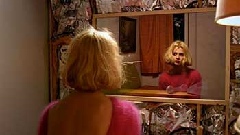 paris texas kinski wenders