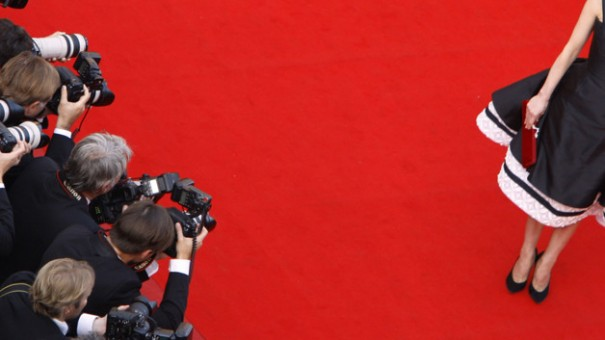 Cannes 2014 Les Mots De Cannes Tapis Rouge Le Blog D 39 Ecran Noir