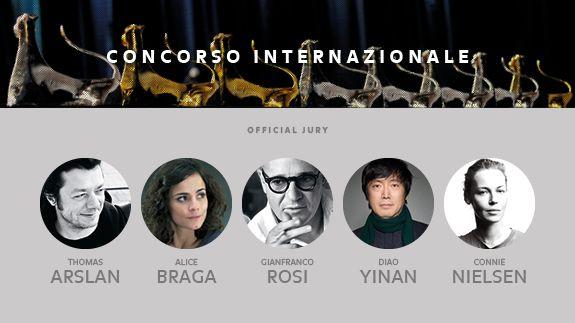 jury festival de locarno 2014