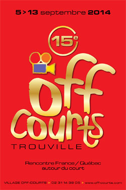 off courts 2014