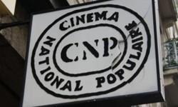 cinéma national populaire lyon