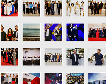 cannes 2015 instagram