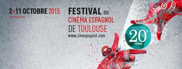 Cinespana 2015