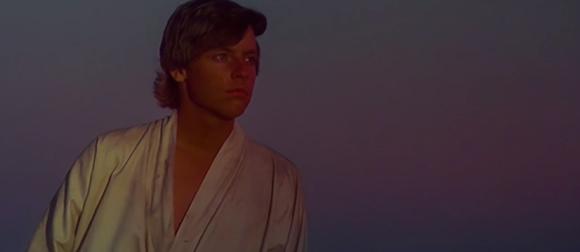 Le studio producteur n y croit pas beaucoup et sort frileusement le film  dans une trentaine de salles en 1977 f5ce545fadf