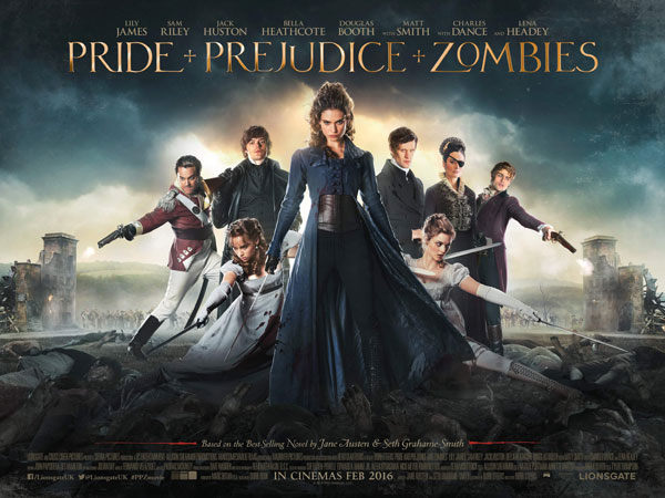 Pride-and-Prejudice-and-Zombie