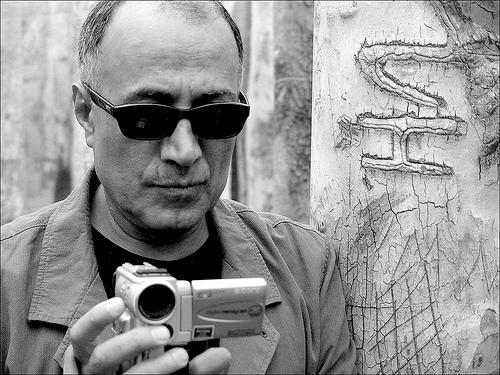 kiarostami.jpg (500×375)