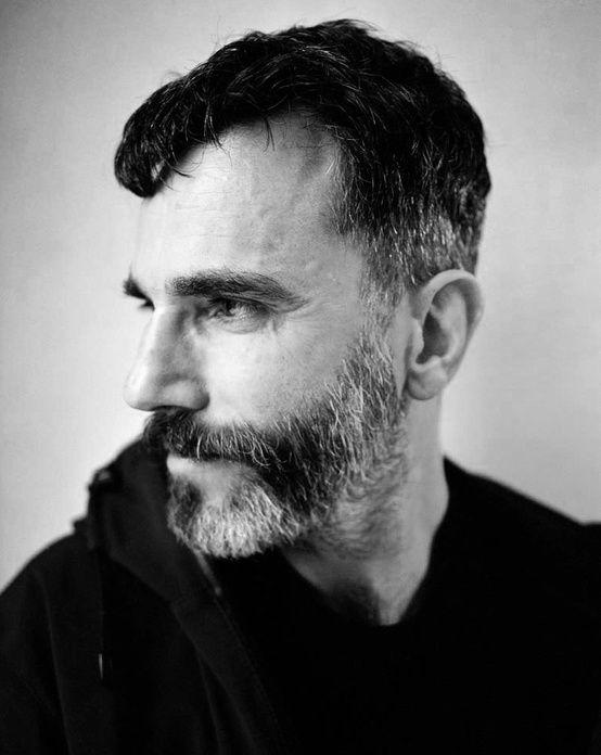 Daniel day lewis prend sa retraite hommage en 9 extraits for Dujardin ou adjani