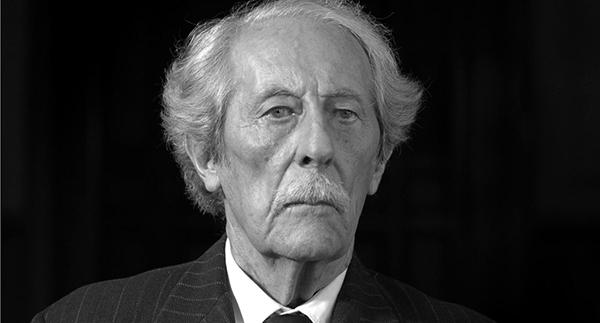 Mort de Jean Rochefort, le gentleman du cinéma français