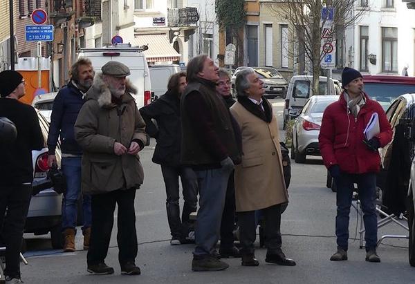 blier-depardieu-clavier