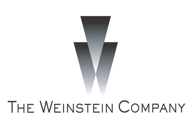 Le studio de Harvey Weinstein a finalement trouvé un repreneur