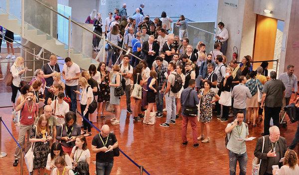 rencontres internationales du cinéma de patrimoine-prix henri langlois