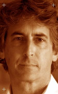 Alexander payne ecran noir for Jean dujardin deprime